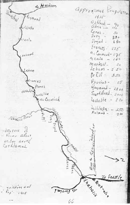 1915-logging-map111