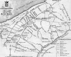 Map-Friesland1
