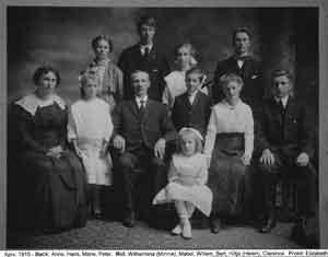 1915_van_malsen_1