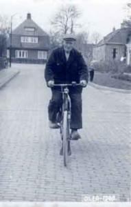 Alle-L.-Dijkstra