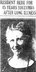 Helen-Van-Malsen-Obituary1