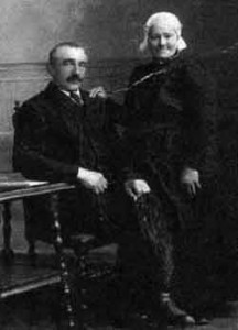 Hendrik-Franze-and-Jane-Jan