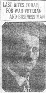 Peter-Van-Malsen-obituary1