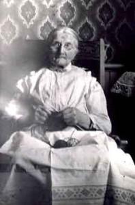 Wilhelmina-Nijohlt-Van-Mals1