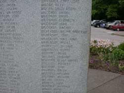 Boones_Fort_Monument_1