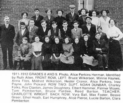 Bruce-Wilkerson-school1