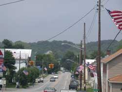 Clarksville-Ohio-2