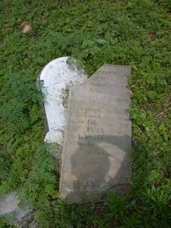 Jane-Christy-Wilkerson-tombstone
