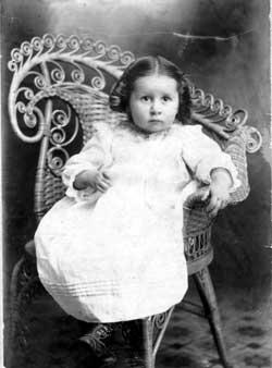 Mildred-Wilkerson