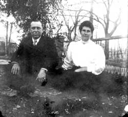 Thomas-and-Carolyn-Wilkerson