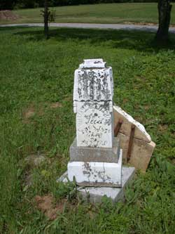 William-Wilkerson-gravestone